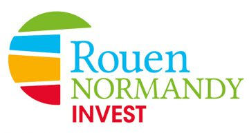 RNI Rouen Normandy Invest
